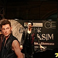 2011.11.29 Maksim Mrvica Showcase in Hong Kong-03.jpg