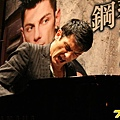 2011.11.29 Maksim Mrvica Showcase in Hong Kong-04.jpg