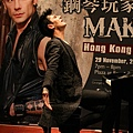 2011.11.29 Maksim Mrvica Showcase in Hong Kong-09.jpg