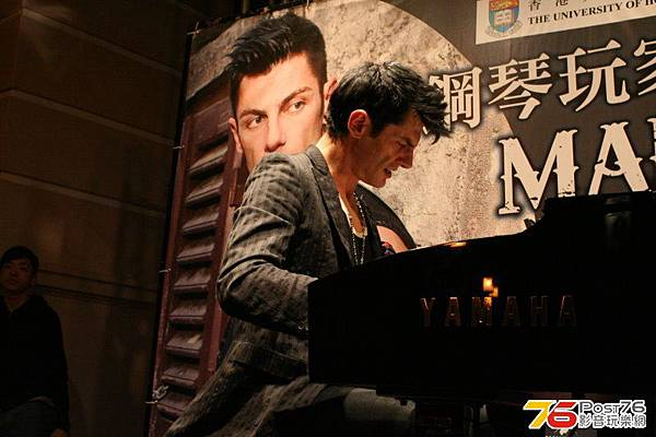 2011.11.29 Maksim Mrvica Showcase in Hong Kong-10.jpg