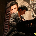 2011.11.29 Maksim Mrvica Showcase in Hong Kong-10.jpg