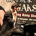 2011.11.29 Maksim Mrvica Showcase in Hong Kong-11.jpg
