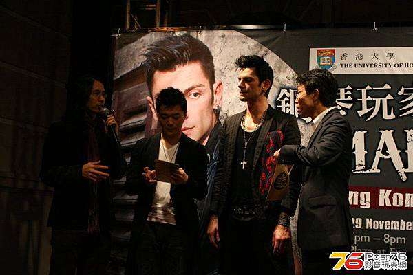 2011.11.29 Maksim Mrvica Showcase in Hong Kong-12.jpg