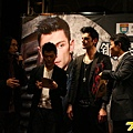 2011.11.29 Maksim Mrvica Showcase in Hong Kong-12.jpg