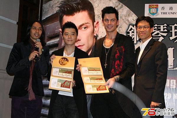 2011.11.29 Maksim Mrvica Showcase in Hong Kong-13.jpg