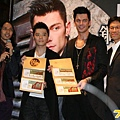 2011.11.29 Maksim Mrvica Showcase in Hong Kong-13.jpg