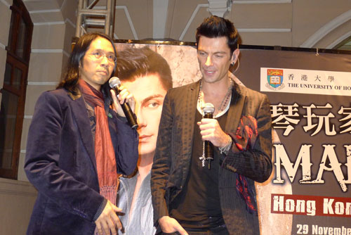 2011.11.29 Maksim Hong Kong Media Showcase-11.jpg