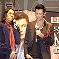 2011.11.29 Maksim Hong Kong Media Showcase-11.jpg