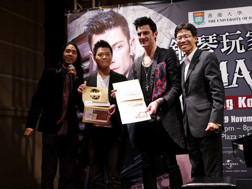 2011.11.29 Maksim Hong Kong Media Showcase-12.jpg