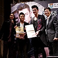 2011.11.29 Maksim Hong Kong Media Showcase-12.jpg