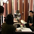 2011.11.30 Maksim Media Interview at the Mira Hotel Hong Kong-03.jpg