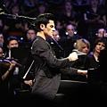 Maksim Mrvica oduševio koncertom u Lisinskom-01.jpg