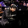 Maksim Mrvica oduševio koncertom u Lisinskom-03.jpg