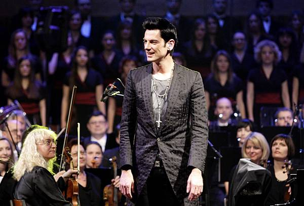 Maksim Mrvica oduševio koncertom u Lisinskom-05.jpg
