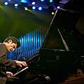 Maksim Mrvica oduševio koncertom u Lisinskom-06.jpg