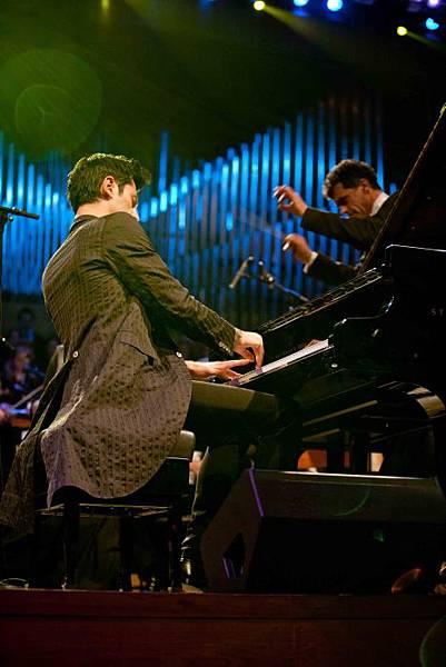 Maksim Mrvica oduševio koncertom u Lisinskom-07.jpg