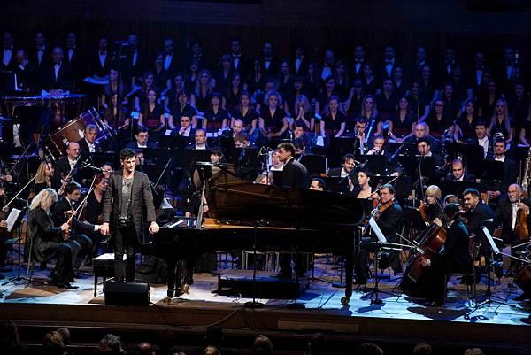 Maksim Mrvica oduševio koncertom u Lisinskom-09.jpg