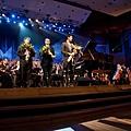 Maksim Mrvica oduševio koncertom u Lisinskom-10.jpg