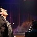 Maksim Mrvica oduševio koncertom u Lisinskom-15.jpg