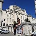 Maksim Mrvica in Istanbul 2012.03.18-01