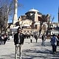 Maksim Mrvica in Istanbul 2012.03.18-02