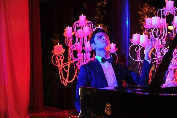 Maksim Mrvica in Istanbul 2012.03.18-06