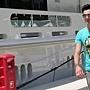 Maksim Mrvica posjetio Adriatic Boat Show u Šibeniku-01