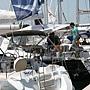 Maksim Mrvica posjetio Adriatic Boat Show u Šibeniku-02