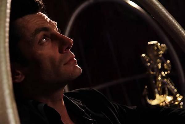Croatian Rhapsody: Maksim Mrvica