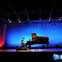 Koncert Maksima Mrvice na Ljetnoj pozornici u Opatiji-02