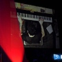 Koncert Maksima Mrvice na Ljetnoj pozornici u Opatiji-03