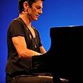 Koncert Maksima Mrvice na Ljetnoj pozornici u Opatiji-05
