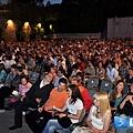 Koncert Maksima Mrvice na Ljetnoj pozornici u Opatiji-06