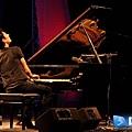 Koncert Maksima Mrvice na Ljetnoj pozornici u Opatiji-07