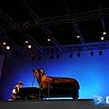 Koncert Maksima Mrvice na Ljetnoj pozornici u Opatiji-08