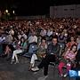 Koncert Maksima Mrvice na Ljetnoj pozornici u Opatiji-09