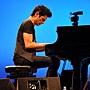 Koncert Maksima Mrvice na Ljetnoj pozornici u Opatiji-10