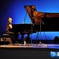 Koncert Maksima Mrvice na Ljetnoj pozornici u Opatiji-11