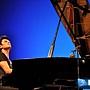 Koncert Maksima Mrvice na Ljetnoj pozornici u Opatiji-12