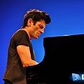 Koncert Maksima Mrvice na Ljetnoj pozornici u Opatiji-13