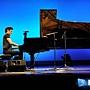 Koncert Maksima Mrvice na Ljetnoj pozornici u Opatiji-16