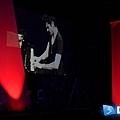 Koncert Maksima Mrvice na Ljetnoj pozornici u Opatiji-17