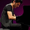 Koncert Maksima Mrvice na Ljetnoj pozornici u Opatiji-19