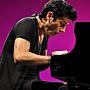 Koncert Maksima Mrvice na Ljetnoj pozornici u Opatiji-20