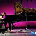Koncert Maksima Mrvice na Ljetnoj pozornici u Opatiji-22