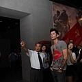 Korean War Museum-02