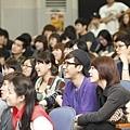 Myong-ji Music college-02