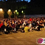 Maksim Mrvica Solo Classical Concert at Ljetna pozornica, Opatija, 16.16.2012-01