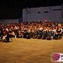 Maksim Mrvica Solo Classical Concert at Ljetna pozornica, Opatija, 16.16.2012-02