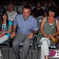 Maksim Mrvica Solo Classical Concert at Ljetna pozornica, Opatija, 16.16.2012-04